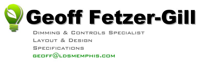 Geoff Fetzer-Gill